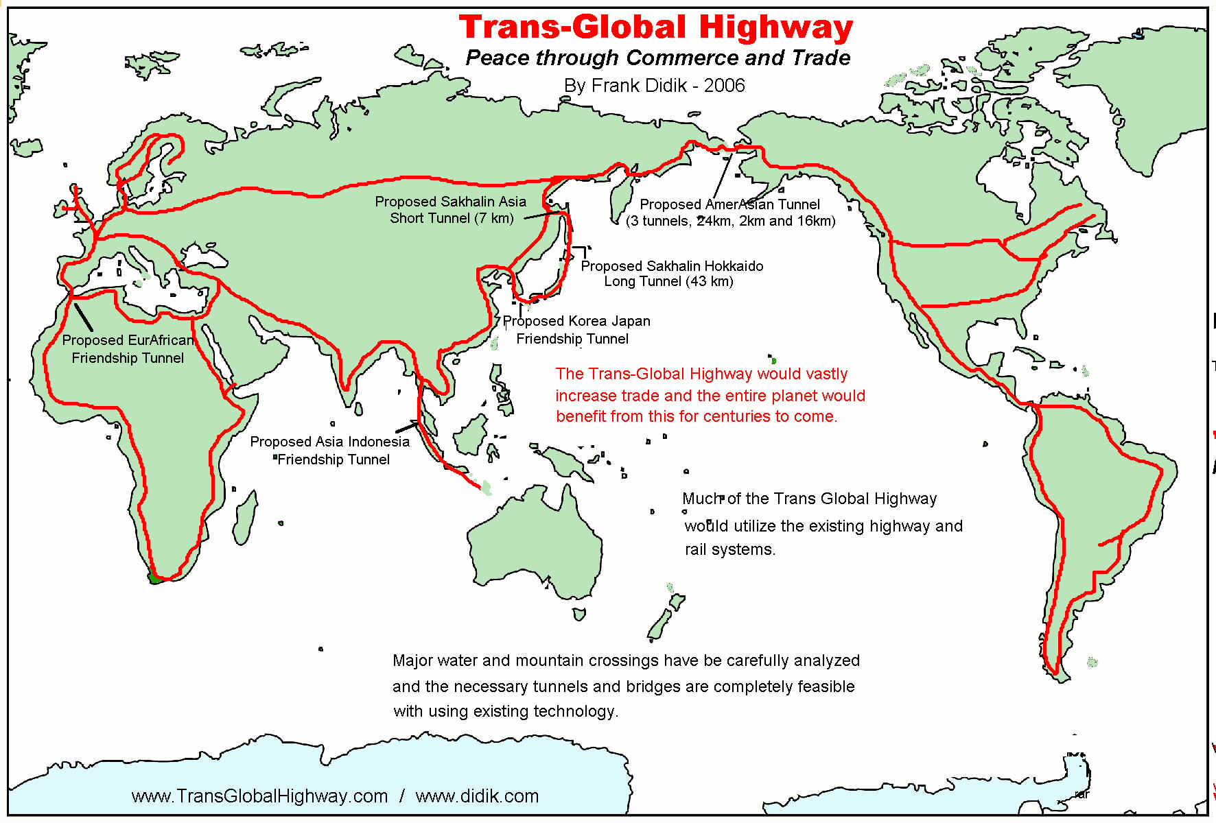 Is the world ready for a Bering Strait rail link between Alaska and Usa Map Bering Sea on usa map bahamas, usa map california, usa map northeastern united states, usa map new york, usa map north america, usa map san diego, usa map gulf of mexico, usa map mississippi river, usa map seattle, usa map mojave desert, usa map pacific ocean, usa map atlantic ocean, usa map great lakes, usa map guam, usa map san francisco, usa map puget sound, usa map aleutian islands, usa map alaska, usa map canada, usa map chesapeake bay,